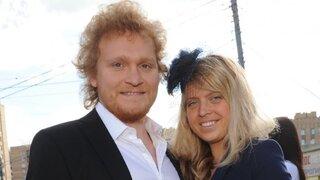 Жена Сергея Сафронова объявила о разводе
