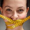 Как не довести себя до анорексии: советы психолога Анетты Орловой