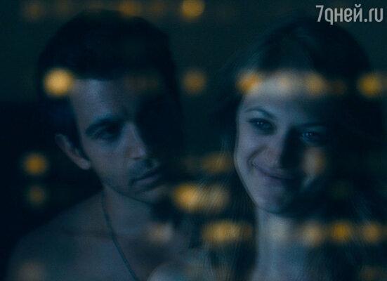 Кадр из фильма «28 спален»