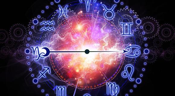 Астрологический прогноз на 20 — 26 марта