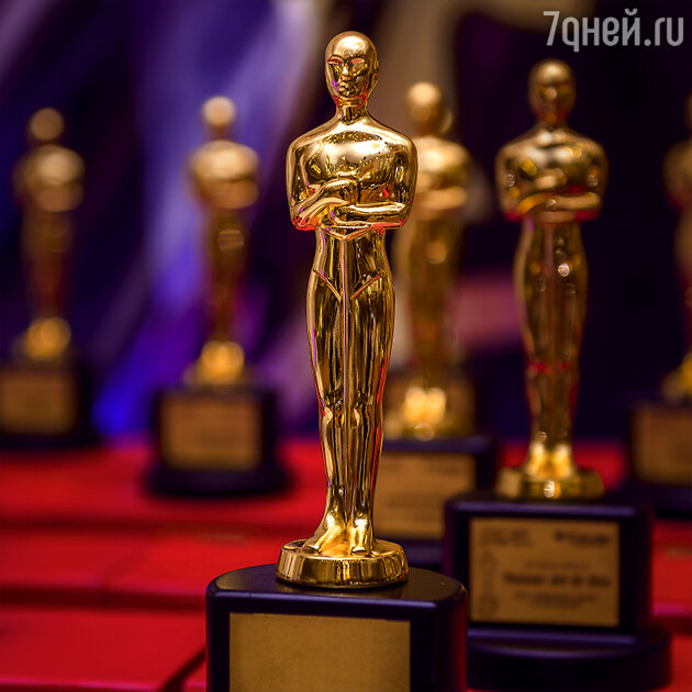Трудно поверить, но заветной статуэтки «Оскара» нет у многих топовых звезд Голливуда