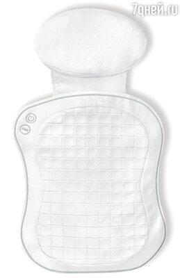 «Бронзовый» приз: массажер для ванной комнаты BAC-200
