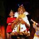 Приглашаем посмотреть новогодние приключения Бременских музыкантов