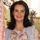 Екатерина Стриженова за неделю похудела на 5 кг