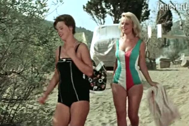 ������� ������� � ������� ���������� � ������ ���� ���� ��� (1963)