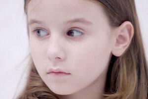 Дочь Алана Бадоева стала героиней нового клипа Макса Барских