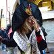 ВИДЕО: Как празднуют Богоявление и Пасху в Италии