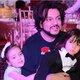 Филипп Киркоров держит своих детей подальше от сцены