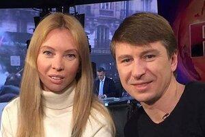 ВИДЕО: Алексей Ягудин устроил прощальное танго в Париже