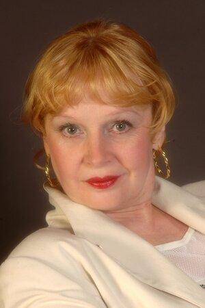 Наталия Богунова. 2004 год