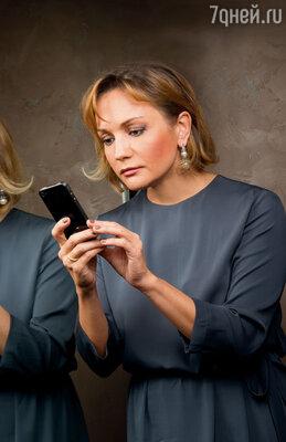 Мне сообщили: «Таня, Влада видели с девушкой». «Веди себя аккуратней», — посоветовала я мужу. «Кто тебе сказал?!» — тут же взвился он