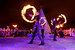 Фестиваль «Ледовая Москва. В кругу семьи»