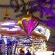 Как провести новогодние каникулы: 5 самых популярных мест отдыха в Москве