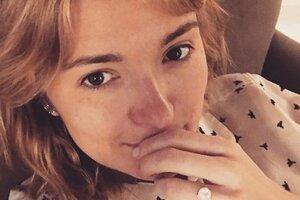 Надежда Михалкова проигнорировала важное событие в жизни мужа