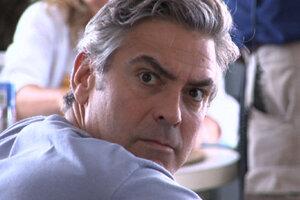 Лечащий врач Джорджа Клуни раскрыл неожиданные подробности его личной жизни