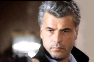 Три лучшие роли актера Микеле Плачидо