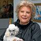 Дочь Елены Образцовой: откровенно о разводе родителей и ссоре с матерью