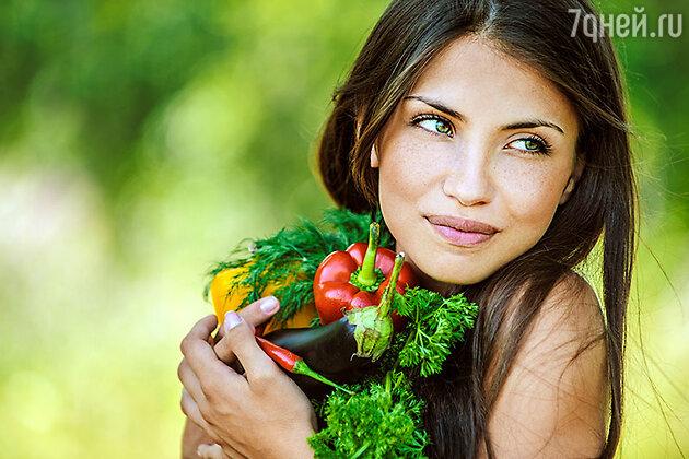 Чтобы прожить долгую, здоровую и полноценную жизнь, стоит больше задумываться о количестве и качестве поглощаемой пищи