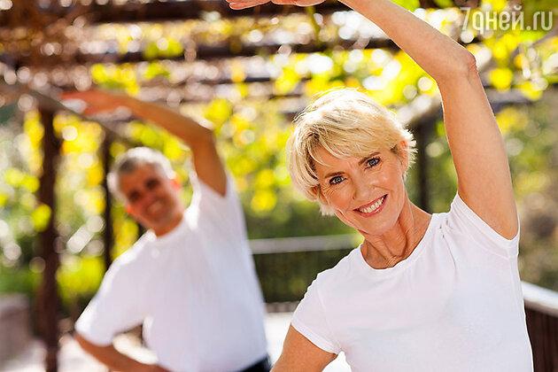 «Голубая зона» — термин, обозначающий территории по всему миру, где люди живут долго и сохраняют здоровье до самых преклонных лет. Именно в «голубых зонах» насчитывается максимальное число долгожителей, при этом люди не просто доживают до 100 лет, но и ведут активный образ жизни
