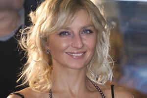 Татьяна Овсиенко рассказала о своем фиктивном браке