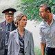 Светлана Иванова поможет любимому