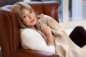 Елена Проклова: скандальные подробности развода