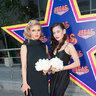 Ирина Тонева и Александра Попова
