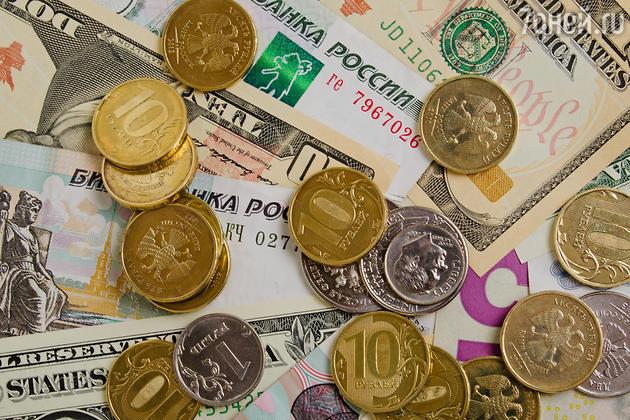 Каких сюрпризов ждать от рубля, евро и доллара
