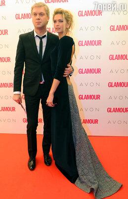 12 ������ �������  �������� ������ �������� ���� ������� Glamour. (�� ����: ������ ��������� � ���� �������� �� ��������   ������ �������� ���� - 2012�. 2012 ���)