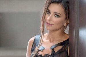 Ани Лорак выпустила клип на песню «Медленно»