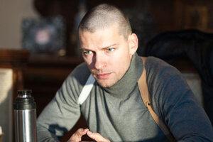 Даниил Страхов разоблачит произвол в Интернете