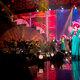 Куда сходить на елку: обзор лучших новогодних шоу
