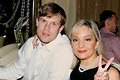 Татьяна Буланова официально разводится с мужем