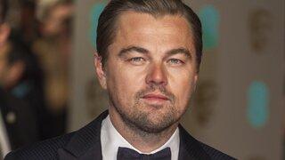 Леонардо Ди Каприо грозит позорная отставка