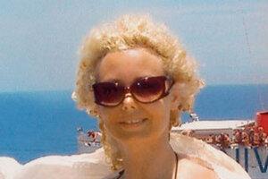 Ольга Грозная пришла на бал в бриджах