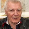 Юрий Назаров рассказал, почему бросал актерство
