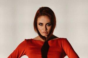 Ляйсан Утяшева выполнила обещание, данное участнику шоу «Танцы»
