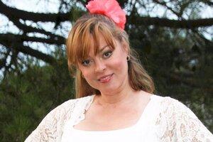 Наталью Громушкину выдали замуж без ее согласия