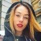 ВИДЕО: Ирина Безрукова сняла клип для группы IOWA
