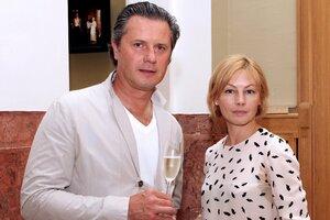 Алена Бабенко оказалась на грани разрыва с Эдуардом Субочем
