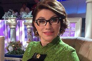 Роза Сябитова сделала сенсационное заявление