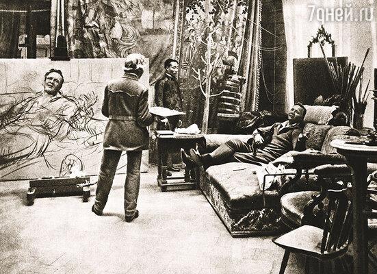�. �����, ������� ���� �. �������, ����� ������� �. ��������, 1914 �.