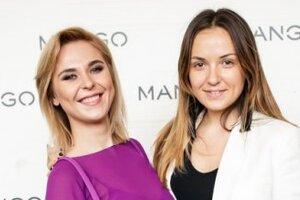 Певица Пелагея оценила новую коллекцию испанского бренда