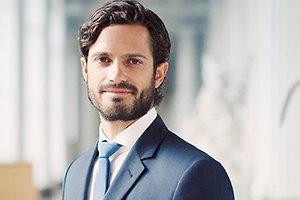 Шведский принц Карл Филип едва не убил своего соперника