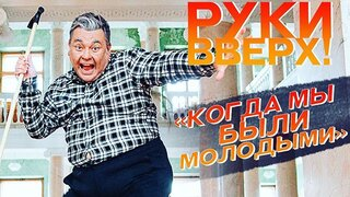 Фото: 7days.ru