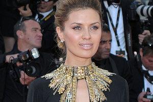 Виктория Боня назвала Ксению Собчак стервятником