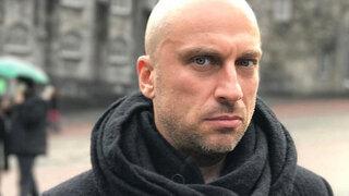 ВИДЕО: Дмитрий Нагиев уличил Ивана Урганта в лицемерии