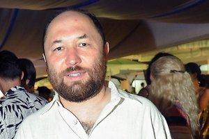 Тимур Бекмамбетов запускает онлайн-игру на выживание