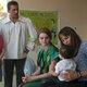 Счастливы вместе: 7 фильмов о необычных семьях