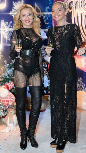 Анжелика Варум на концерте «Песня года-2013»